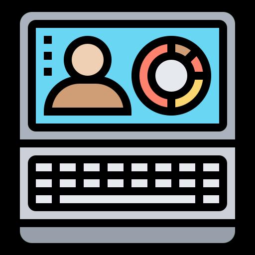 eCourse Membuat Kursus Online