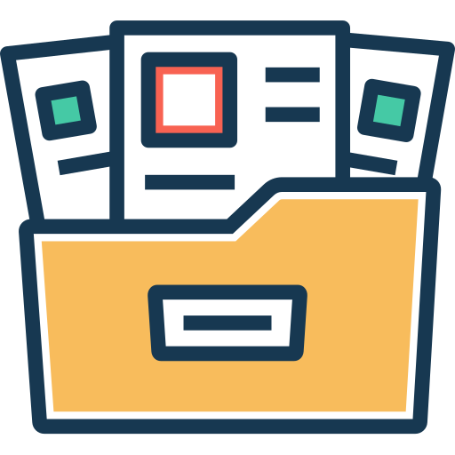 management file manajemen data