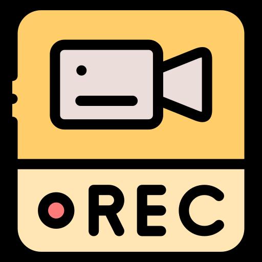 cara rekaman video bagus dan menarik