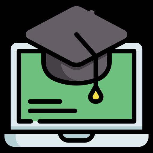 cara membuat kursus online